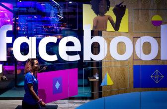En ciernes un cambio de nombre deFacebook y el inicio del Metaverso