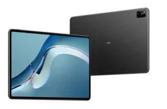 Huawei MatePad Pro de 12,6 pulgadas, Huawei trae su mejor tablet a España