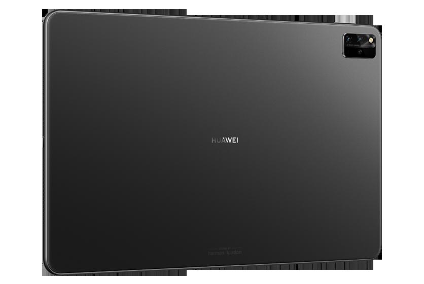 Huawei MatePad Pro de 12,6 pulgadas