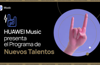 Huawei visibilizará nuevos talentos musicales en España