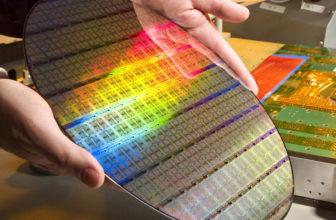 Samsung mantiene rumbo fijo a los 3 nanómetros, pero hay que esperar a 2022