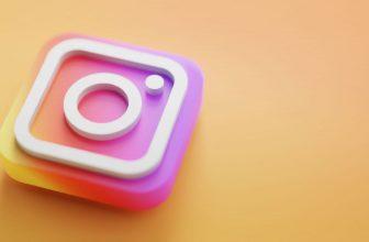 como programar un directo en instagram