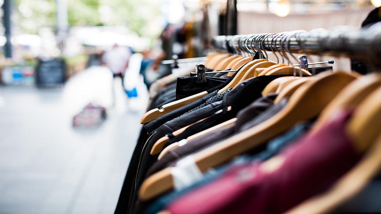 gestionar una tienda de ropa