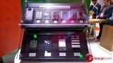 #MWC17: Descubrimos los nuevos Moto Mods de Lenovo