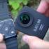 Sma-R, smartwatch premium a precio de risa