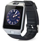 Smartwatch DZ09, interesantes características en este reloj chino.