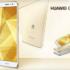 Cómo podría ser el nuevo Samsung Galaxy S8