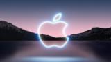 El 14 de septiembre conoceremos a los nuevos iPhone 13