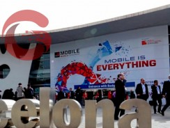 Throwback Thursday: Cuando Gizlogic no iba al MWC