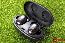 1MORE Stylish True Wireless In-Ear, ¿la mejor alternativa a los Airpods?