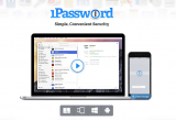 1Password, tus contraseñas en todos tus dispositivos y navegadores