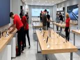 2 tiendas Xiaomi en España dejan al descubierto datos de clientes