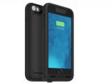 MWC16: Juice Pack H2PRO sumergible y con batería para IOS.