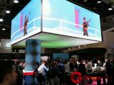 #MWC17: Debut de los nuevos Alcatel U5, Alcatel A3 y Alcatel A5 LED