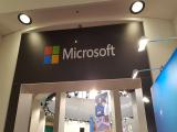 #IFA17: Microsoft sorprende con los nuevos visores de realidad virtual