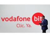 Vodafone bit, así es la tarifa digital adaptada a los nuevos tiempos