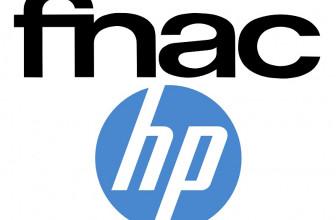 5 alternativas de HP para la vuelta a la universidad