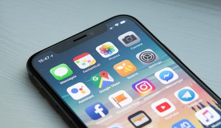 5 señales de que deberías dejar las redes sociales