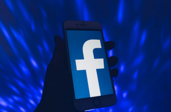 50 millones de cuentas deFacebookse ven comprometidas por una brecha de seguridad