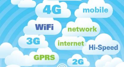 Nokia quiere ser el rey del 5G
