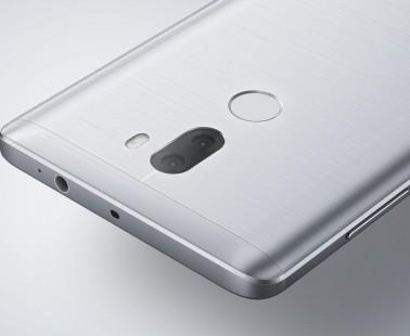 Xiaomi Mi 5s Plus, un flagship de 5.7″ y potencia desmedida