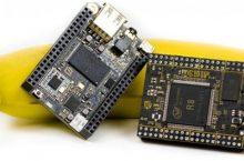 Chip Pc, el ordenador más barato
