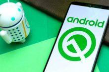 9 móviles Xiaomi recibirán Android Q en 2019 y hay más por venir en 2020
