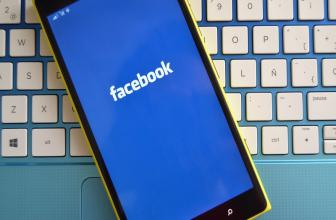 AEPD multa a Facebook con una sanción millonaria