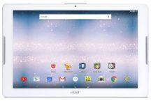 Acer Iconia One 10 B3-A30, ¿Calidad asegurada en la gama media?