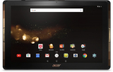 Acer Iconia Tab 10 A3-A40, tablet asequible con resolución Full HD