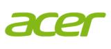 Las nuevas propuestas de Acer para el CES 2015