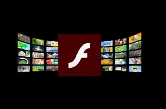 ¿Qué supone la muerte de Flash Player y qué perdemos con ella?