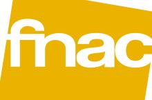 Ahórrate el IVA en FNAC, muchos descuentos por tiempo limitado