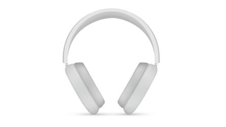 AirPods Studio, se acercan los nuevos auriculares de Apple