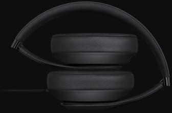 AirPodsStudio: Nuevos detalles de los auriculares con diadema de Apple