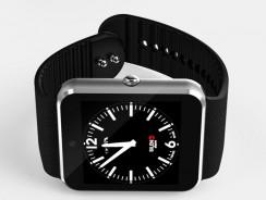 Aiwatch QW08, los smartwatches baratos no pasan de moda