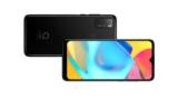 Alcatel 5H, nuevo smartphone con Android 11 y 4.000 mAh de batería