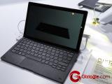 #MWC17: Alcatel Plus 12, nueva tablet con Windows 10