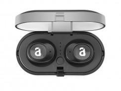 Alfawise A1, conoce estos auriculares Bluetooth In-Ear