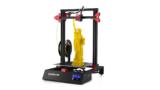 AlfawiseU20One, impresora 3D muy competente y asequible