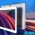 #CES19: El Alcatel 1X y 1C son presentados para la gama de entrada