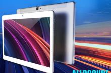 Alldocube M5X, una tablet que puede convertirse en tú móvil