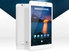 Alldocube T8 Ultimate, la nueva tablet top ventas de Internet