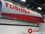 #IFA2016: Unidades de almacenamiento de Toshiba
