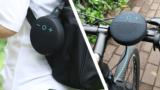5 productos de tecnología de Aldi a precios ridículos