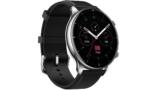 Amazfit GTR 2 LTE, el reloj gana autonomía con soporte eSIM