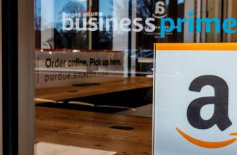 Amazon Business Prime ya está disponible en España para empresas