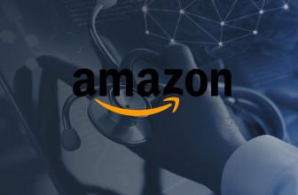 Amazon comercializarásoftware capaz de analizar registros médicos