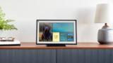 Amazon presenta la pantalla Echo Show 15 y al robot inteligente Astro