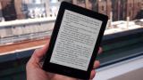 Amazon Kindle Voyage, más y mejor